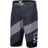 DC Brap Board Short - Boys'
