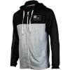 DC Core Trainer Full-Zip Hoodie - Men's