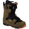 Deeluxe Empire Snowboard Boot - Men's