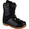 Deeluxe Alpha Snowboard Boot - Men's