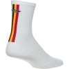DeFeet - Back