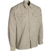 Dakota Grizzly Kenyon Shirt - Long-Sleeve - Men's