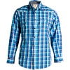 Dakota Grizzly Harper Shirt - Long-Sleeve - Men's Front