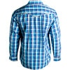Dakota Grizzly Harper Shirt - Long-Sleeve - Men's Back