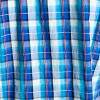 Dakota Grizzly Harper Shirt - Long-Sleeve - Men's Fabric Detail