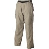 Dakota Grizzly Parker Pant - Men's