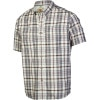 Dakota Grizzly Gavin Shirt - Short-Sleeve - Men's