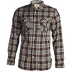 Dakota Grizzly Brewer Shirt - Long-Sleeve - Men's