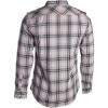 Dakota Grizzly Brewer Shirt - Long-Sleeve - Men's Back