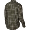 Dakota Grizzly Brewer Shirt - Long-Sleeve - Men's Front