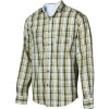 Dakota Grizzly Max Shirt - Long-Sleeve - Men's