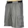 Dakota Grizzly Rory Short - Men's