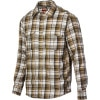 Dakota Grizzly Corky Shirt - Long-Sleeve - Men's