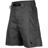 Dakota Grizzly Egan Short - Men's