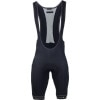 De Marchi Contour Plus Winter Bib Shorts - Men's