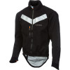 De Marchi Contour Plus Ultra 3L Hardshell Jacket - Men's