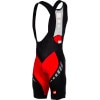 De Marchi EVO Bib Short - Men's