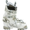 Dynafit Gaia TF-X Ski Boot - Women's