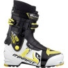 Dynafit TLT 5 Performance TF Alpine Touring Boot