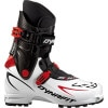 Dynafit Dy.N.A Evo Ski Boot Racing White, 25.0