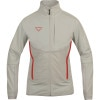 Dynafit Breathe Softshell Jacket - Men's