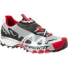Dynafit MS Feline Superlight Trail Running Shoe - Men's