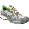 Dynafit MS Feline Gore Tex Trail Running Shoe - Men's
