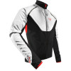 Dynafit Transalper Convertible Jacket - Men's