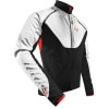 Dynafit Transalper Convertible Jacket