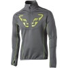 Dynafit Oxid Thermal Pullover 1/2 Zip