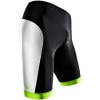Dynafit React Dry Short Tights