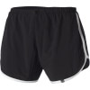 Dynafit Varial Loose Short