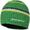 Dynafit Hand Knit Stripe Beanie