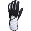 Dynafit Skitouring Expert Glove