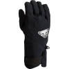 Dynafit Steep Rider Glove