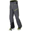 Dynafit Huascaran GTX Proshell Pant