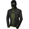 Dynafit Patroul GTX Active Shell Jacket