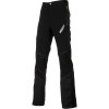 Dynafit Broad Peak DST Pant