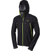 Dynafit Seraks GTX WS Jacket - Men's
