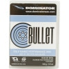 Dominator Wax Sport Bullet Cold Snow Wax