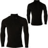 Dale of Norway Baselayer Zip-Neck Top