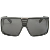 Dragon Domo Sunglasses Front