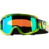 Dragon D2 Goggle