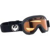 Dragon D1XT Goggle