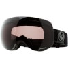 Dragon APX Goggle - Polarized