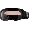 Dragon Rogue Goggle - Polarized
