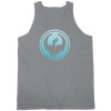 Dragon Icon Tank Top - Men's