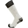 Darn Tough Vermont Over-The-Calf Cushion Sock