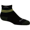 Darn Tough Merino Wool Benjamin Rugby Cushion Hiking Sock - Boys'