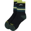 Darn Tough Merino Wool Benjamin Rugby Boot Cushion Sock - Boys'